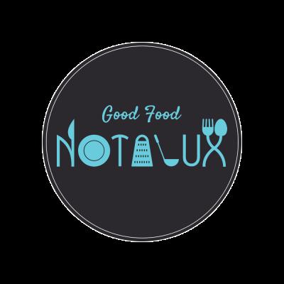 notalux_logo